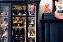 Organization / by Whitney Nixon