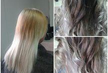 Maria&Hairgallery