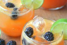 Fruit Fresca