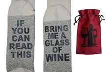 vinaocne inspiracie :)