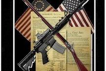Preserving America