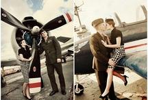 1940s / by Melissa Cassera