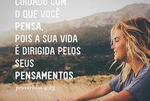 Jeova mensagem de otimismo