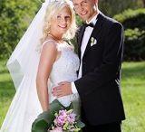 Marriage And Wedding