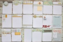 ProjectLife_JournalCard