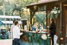 Wedding Bar | Classics