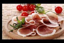 I nostri video / www.facebook.com/PasticceriaPamela --- www.pasticceriapamela.it