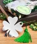 Irish Wedding Favors / Irish inspired wedding favors  / by mochabride