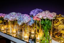 Wedding Inspiration: Antoinette's Jardin / A visual diary by; Absolute Events. Based in Dubai, UAE, We work with our creative clients to design unexpected, beautiful environments. The absolute client expects luxury, quality and excellence; and that's exactly what they are served in subliminal precision. www.absolute.ae | @absolute_events #wedding #weddings #brides #weddingdecor #weddinginspiration #weddingdecoration #dubai #kosha #inspiration #weddingdesigns #weddingideas