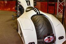 Harleysite #harley_davidson #vrod #motociclista #nolimitcustom #hd #harley #harleys #harleydavidson #custombike #custombikes #custom