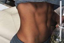 fitness // motivation