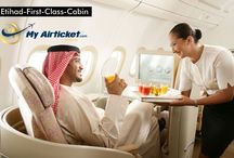 Luxury cabins of airlines / Big Sale on USA Flight tickets. #travel #flights #airfare #airline #Dallas #India #airtickets #international #myairticket #Cheapest  http://www.myairticket.com/myairticket/india.php