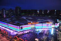 Shenyang Starmall Plaza