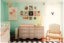 Dream Home Style