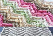 tejido variado