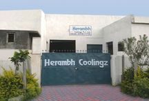 Welcome to Herambh Coolingz / Herambh Coolingz Pvt. Ltd. feels majestic to innovate itself as an esteemed company in the field of industrial refrigerating and Air Conditioning Equipments.It is the prominent manufacturer of Panel Cooler, Air Water Heater, Water Chiller, Oil Cooler, Air Cooled Chiller, Water Heating System, Cabinet Cooler, Instant Water Chiller, Heat Exchanger, Vertical Cooler, Panel Air Conditioner, Swimming Pool Water Heater, Water Chilling Plant.  Visit: http://www.airwaterheater.in/