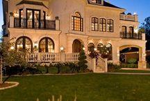 Дом-мечта