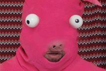 animated PIGifs