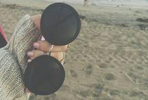 Summer ❤Love