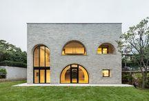 0_Architecture_Brick