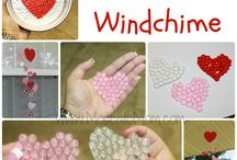 windchime