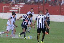 Copa SP de Futebol Júnior