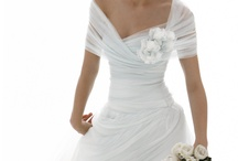 Le Spose di Gio Wedding Dresses / Most beautiful wedding dresses