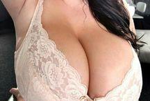Leanne Corw