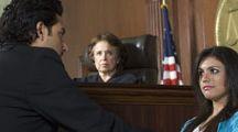 Divorce Lawyer Long Island | Divorce Attorney Long Island, Mediation