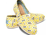 keepdotcom/win-toms-shoes-from-keep