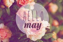 may *