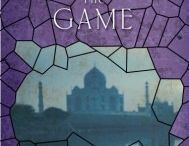 The Game / Images that illustrate the seventh book in Laurie R. King's Mary Russell-Sherlock Holmes series.