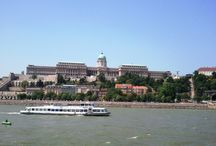 Viking River Cruise on the Danube Day 7: Budapest, Hungary