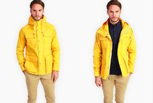 Summer in Colour / by Penfield