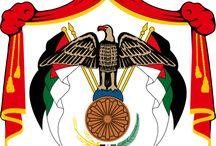 Royals of Jordan