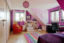 Adorable rooms♡