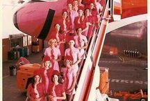 Aviation Glamour!