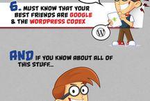 Web Desing and Programming