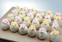 Easter / by Lisa Keyes