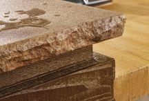 Modart Cucine / #ModartCucine #Project #Design #InteriorDesign #Arredamentodinterni #Arredamentosartoriale #Sartorialità #Libertàdiprogettare #Nolimits #Elegance #FollowModart #Interiorinspiration #Furnituredesign #Evolution #Art #Madeinitaly #MadeinTuscany www.modartcucine.it