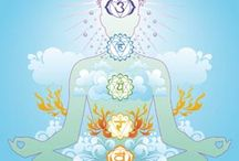 Spiritual || Art