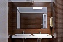 Interior design, 3d vizualization / Interior design, 3d vizualization
