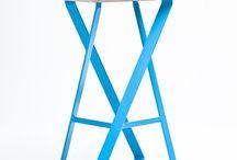 Furniture // Lighting Design