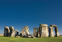 Stonehenge Tours / Situated on Salisbury Plain, 40 ton rocks stand alone since their arrival 5,000 years ago. Daily Day Tours from London to Stonehenge  http://beta.goldentours.com/search.aspx?srcStr=stonehenge