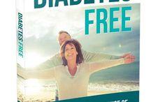 Tratament diabet fara insulina 11 zile reglat