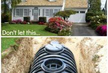 Housing, ideas para el hogar / Haz tu vida más fácil... / by Miguel Navaza