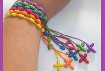 Rosary / Sv.Ruženec