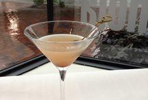 DOWNTOWN JAX Restaurant Reviews / Reviews of restaurants in Downtown Jacksonville