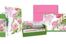 Get Well Gifts / Get Well Gifts for Cancer and Hospital Patients