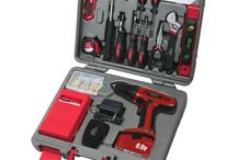 Awesome Tools & Tools Kits